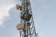 anten-3 ekle