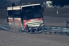 crash ll2