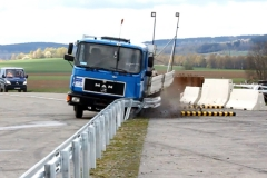 crash tb422