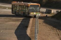 crash tb512
